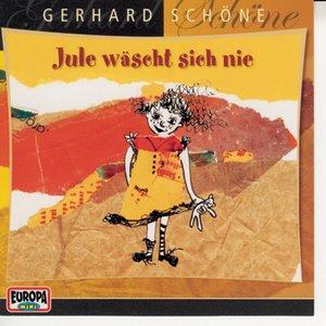 Image for 'Jule wäscht sich nie'