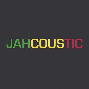 Image for 'Jahcoustic'