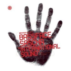 Bild für 'Bassface Sascha & The Force'