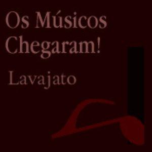 Image for 'Filho Prodigo Remix'