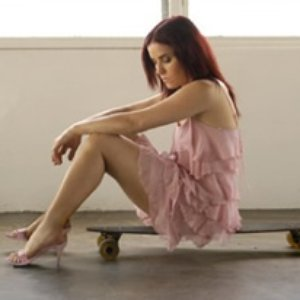 Immagine per 'Sara Valenzuela'