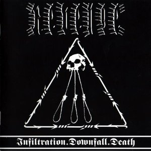 Image for 'Infiltration.Downfall.Death'