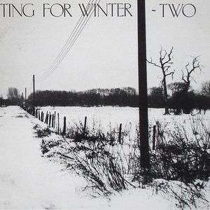 Bild für 'Waiting For Winter'