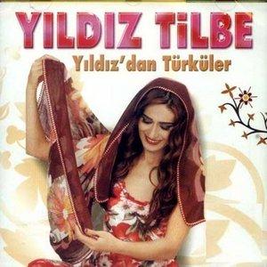 Image for 'Yıldız'dan Türküler'