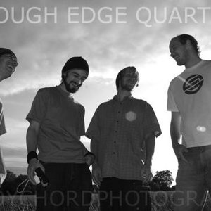 Image for 'Rough Edge Quartet'
