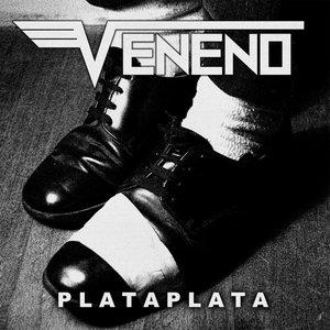 Image for 'Plata Plata'