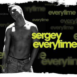 Image for 'Everytime'