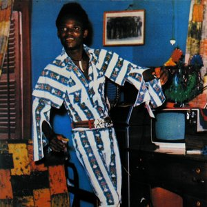 Bild för 'Prince Nico Mbarga'