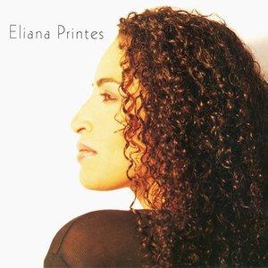 Bild für 'Eliana Printes'