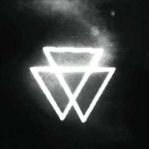 Image for 'VVV'