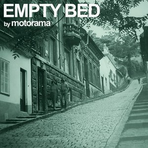 Image for 'Empty Bed'