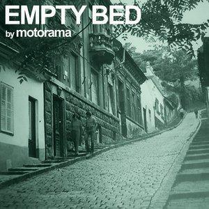 Bild für 'Empty Bed'