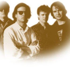 Bild für 'Los Secretos'