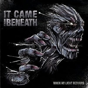 Image for 'When No Light Remains'