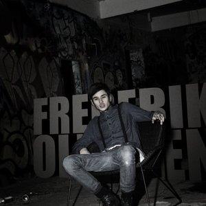 Image for 'Frederik Olufsen'