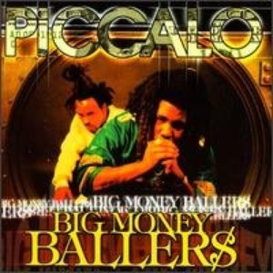 Image for 'Piccalo'