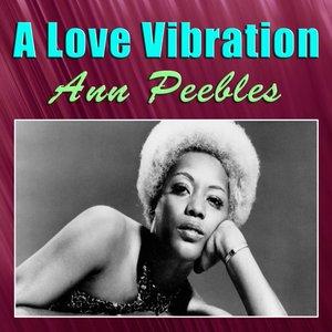 Bild für 'A Love Vibration'