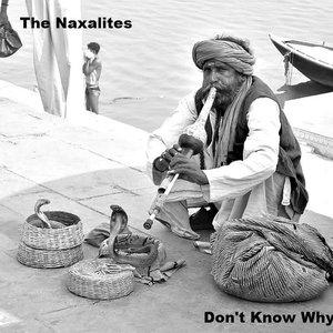 Imagen de 'The Naxalites'
