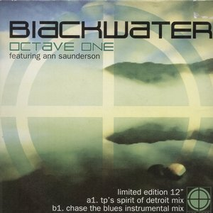 Imagem de 'Black Water'