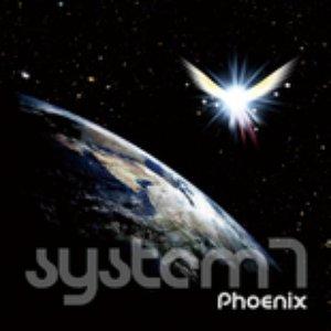 Imagen de 'Phoenix'