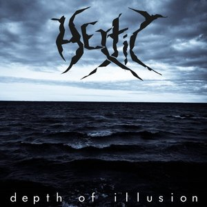 Image for 'Depth of Illusion'
