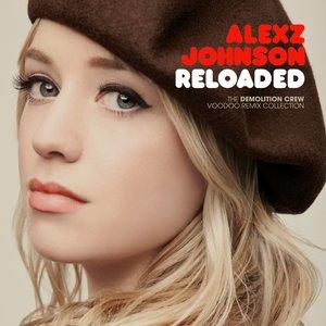 Bild für 'Reloaded'