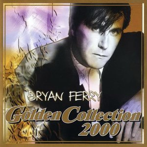 Image for 'Golden Collection 2000'