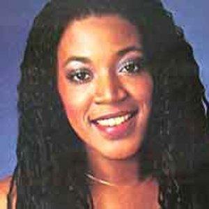 Bild för 'Alicia Myers'