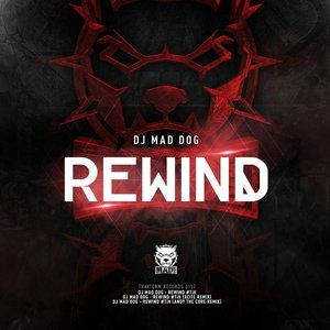 Image for 'Rewind'