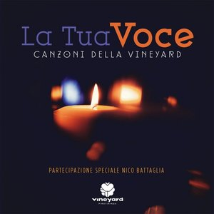 Image for 'Loda Dio (Louve a Ti) [feat. Beto Tavares]'