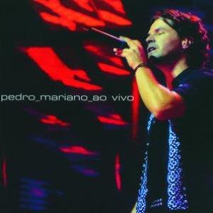 Image for 'Pedro Mariano'