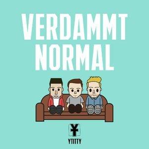 Image for 'Verdammt Normal'