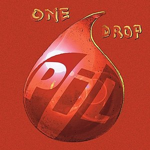 Image for 'One Drop'