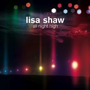 Imagem de 'All Night High'