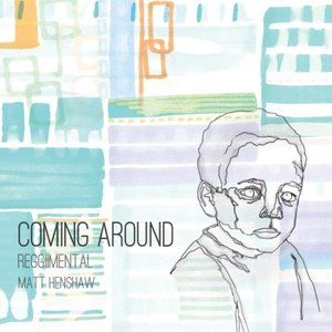 Image for 'Coming Around'