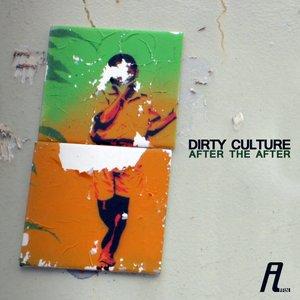 Image for 'Dusty Girls (Sean Danke Remix)'