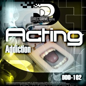 Image for 'Acting'