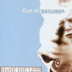 Image for 'Out Of Excuses'