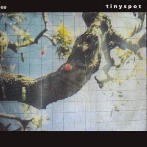 Image for 'Tinyspot'