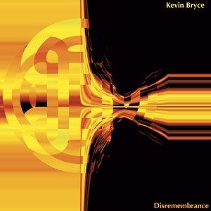 Image for 'Disrememberance'