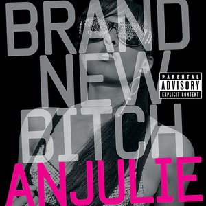 Image for 'Brand New Bitch'