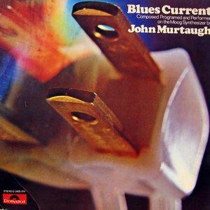 Image for 'John Murtaugh'