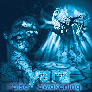 Image for 'False Awakening'