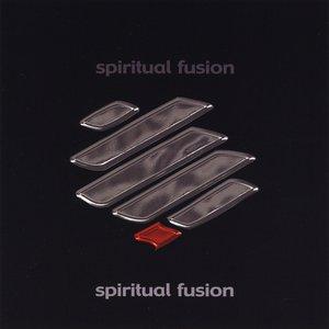 Image for 'Spiritual Fusion'
