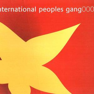 Image for 'International Peoples Gang 0006'