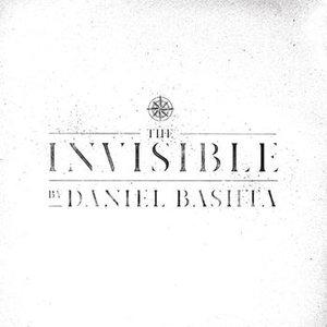 Image pour 'Praise The Invisible'
