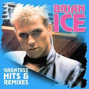 Imagem de 'Greatest Hits & Remixes'