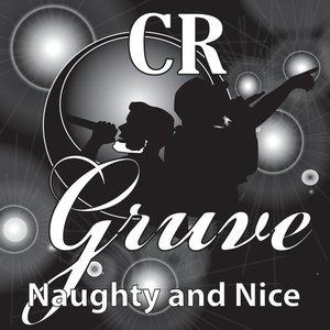 Image pour 'Naughty and Nice'