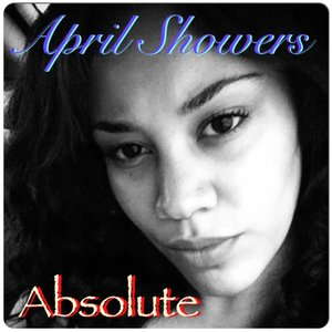Image for 'April Showers Artist - Absolute EP'