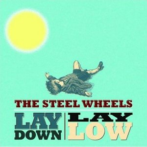 Image for 'Lay Down, Lay Low'
